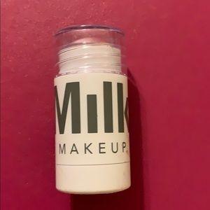 Milk makeup highlighting stick. - had extra NEW!